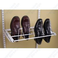 Classic Gliding Shoe racks for Men