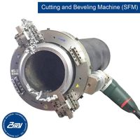 Split-Frame-Portable-Cutting-and-Beveling-Machine-SFM-Series-