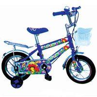 kid bicycle thumbnail image