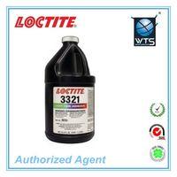 LOCTITE 3321 UV Visible light cure adhesive, 1000ml thumbnail image
