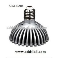 1W~12W LED ceiling spotlight thumbnail image