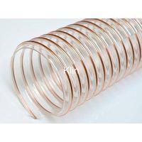 TPU suction hose TS102-04