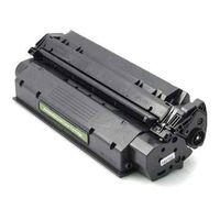 Hot-Sell compatible toner cartridge 2613A