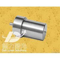 Fuel injectors/injector nozzles/ fuel spray nozzles thumbnail image