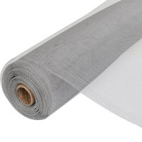 Hot sale Aluminum Wire Netting