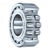 high speed precision low noise Taper Roller Bearing