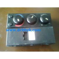 beiben air conditioner switch thumbnail image