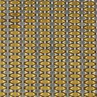 Elevator Wall Wire MeshCustom Decorative Woven Mesh Elevator Wall Wire Mesh Factory thumbnail image