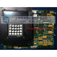 DS200SDCCG5HD GE Speedtronic DS200 Drive control card