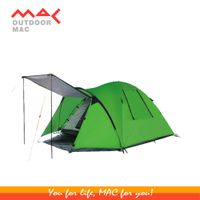 Camping Tent/ Tent/ 3 person tent mactent mac outdoor