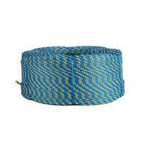 High Quality Polypropylene Telstra Rope 6mm