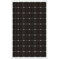 250W-275W solar modules