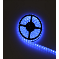 120cm Car LED trunk light 5050 RGB strip light with 5 modes moving tail gate lig