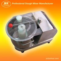 Food Cutter QS6-2