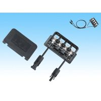 sell kinds of solar junction box thumbnail image