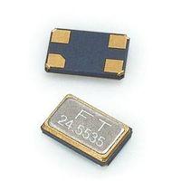 OSC-SMD7050 - QUARTZ CRYSTAL OSCILLATOR 4 Pad Version 7.0*5.0 mm
