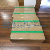 99918-43-1 N-PHENYLPIPERIDIN-4-AMINE DIHYDROCHLORIDE +8619930503251