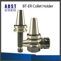 Bt-Er Collet Chuck Cutting Tool for CNC Machine