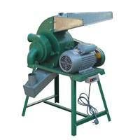 1.5kw,single phase Wood Hammer mills/Pulverizer