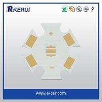 high quality rigid pcb for led strip light thumbnail image