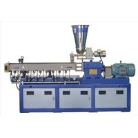 XH-33 single screw extruder