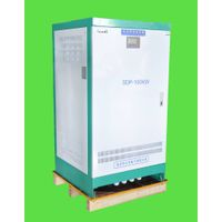 300-850VDC Wide Voltage Single/3 phase solar inverter without battery storage and AC grid/generator  thumbnail image
