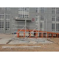 Kwikstage scaffold-formwork fitting-wmscaffold