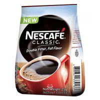 Nescafe Classic 25g thumbnail image