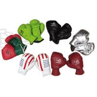 Boxing mitts , Children boxing gloves thumbnail image