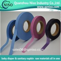 Top Quality Easy Tape For Hygienic Raw Material thumbnail image