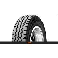 Truck Tire 9.00R20,10.00R20,11.00R20,12.00R20