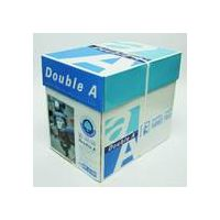 A4 Copy Paper Manufacturers Thailand A4 Paper Price