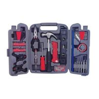148pc hand tools set,kl-12005 thumbnail image
