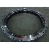 Excavator ZX450H Slewing Ring, Swing Circle P/N: 9129521 thumbnail image