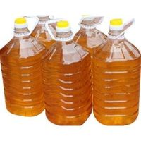 Used Cooking Oil for Biodiesel thumbnail image