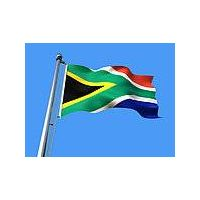 provide South Africa IEC/EMI Testing and Report,South Africa Electric Safety IEC Test Report,EMI/EMC thumbnail image