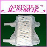 China Anion Sanitary Napkins