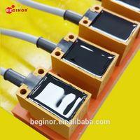 conductive epoxy glue plastic bonder resin coating thumbnail image