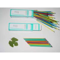 Dental Applicator Brush, Microbrush, Prophy Brush