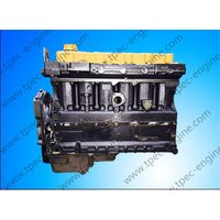 Long block 3306B, 3306 Engine thumbnail image