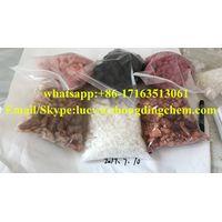 bk-edbp high qurity Skype:lucy.zhang121