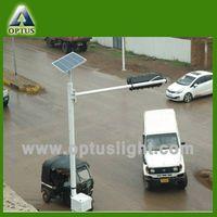 solar led traffic light, traffic signal, traffic signal light