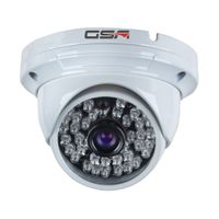 GSA CCTV Camera Supplier from China