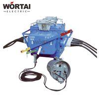 Wortai High Quality Maintenance-Free Vacuum Circuit Breakers thumbnail image