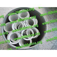 PTFE123,polytef,PTFE,PTFE seal,ptfestore,seal