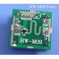Factory Supply Radar Motion Sensor Module for LED Lighting (HW-M09)