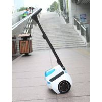 Handle balance scooter thumbnail image