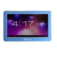 "4.3""RK2906 Android 4.0 capacitive touch screen Laptop Pad Tablet PC"