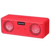 2014 Outdoor Portable Best Hot ceiling speaker