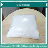 Bicalutamide (CAS:90357-06-5)